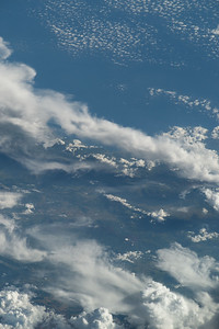 iss047e145065