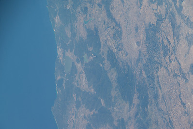 iss047e145018
