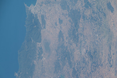 iss047e145014