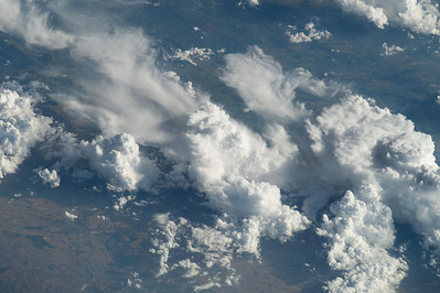 iss047e145058