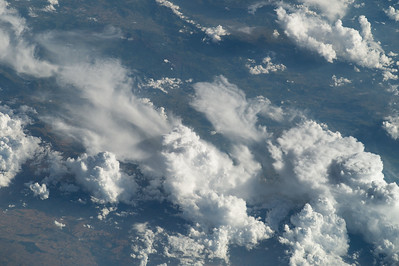 iss047e145061