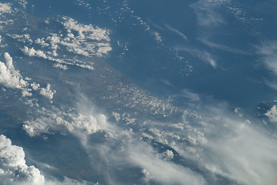 iss047e145063