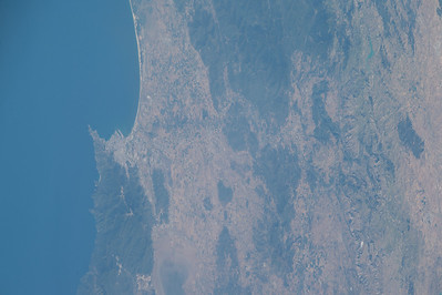 iss047e145015