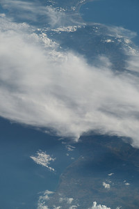 iss047e145068