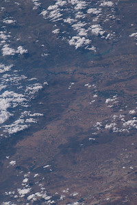 iss047e150015