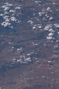 iss047e150014