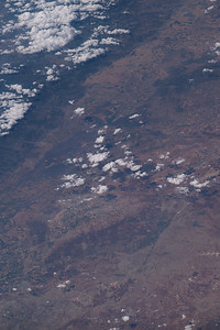 iss047e150017