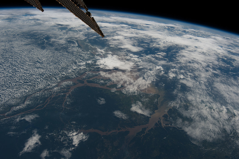 iss047e154780