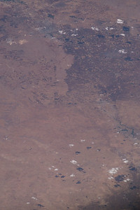 iss047e150025