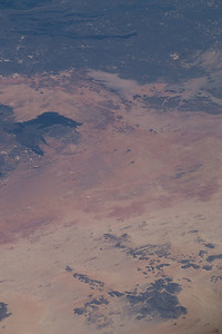 iss047e150039