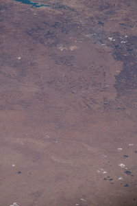 iss047e150024