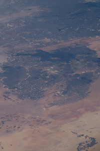 iss047e150041