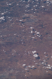 iss047e150019