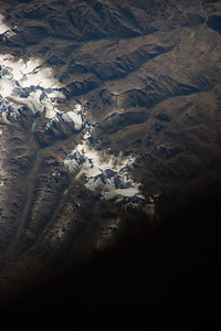 iss047e155034