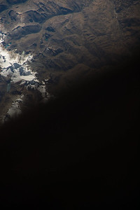 iss047e155035