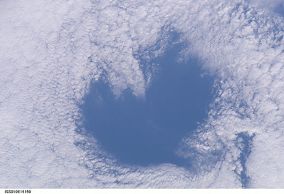 iss010e15159