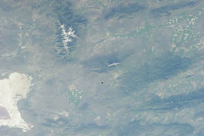 iss040e005902
