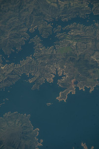 iss040e005827