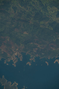 iss040e005822