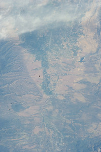 iss040e005884