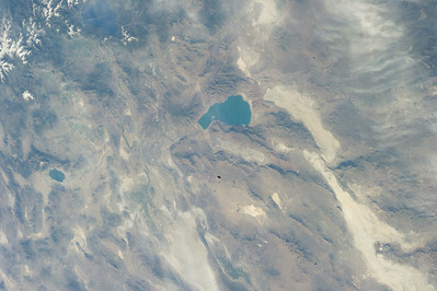 iss040e005889
