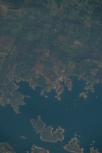 iss040e005821