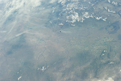 iss040e005913