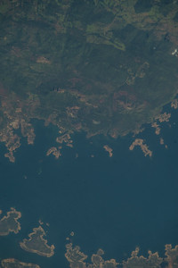 iss040e005823
