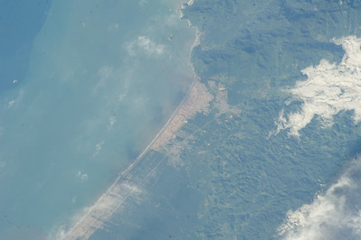 iss040e006135