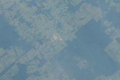 iss040e006129