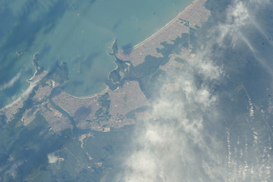 iss040e006136