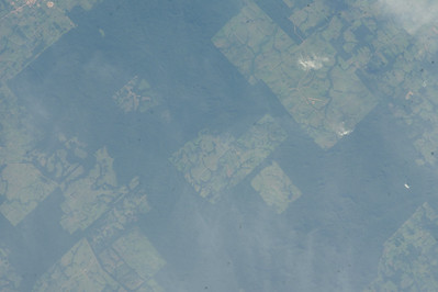 iss040e006128
