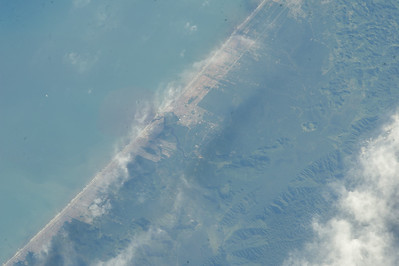 iss040e006134