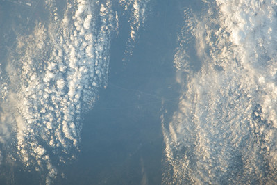 iss040e006115