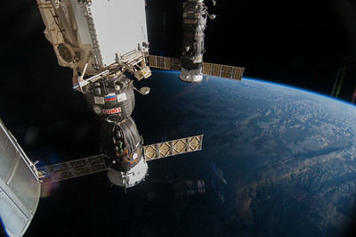 iss040e006058