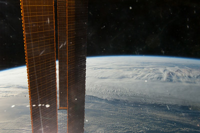 iss040e006046