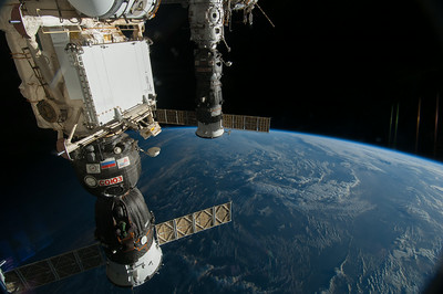 iss040e006050