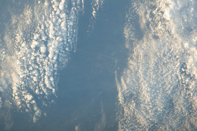 iss040e006114