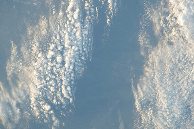 iss040e006113