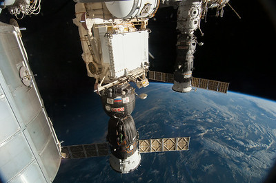 iss040e006048