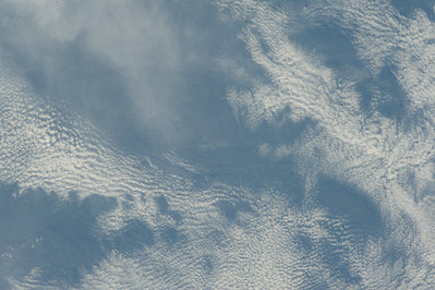 iss040e006126