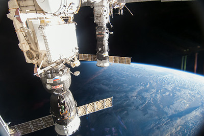 iss040e006057