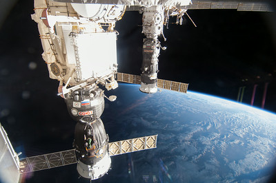 iss040e006056