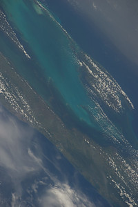 iss040e023133