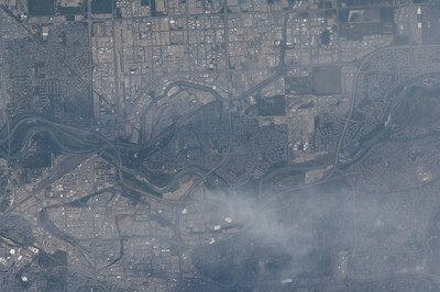iss040e032860