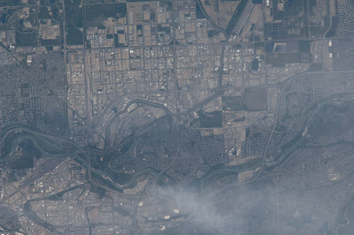 iss040e032859
