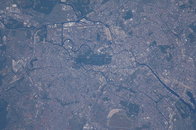 iss040e033041