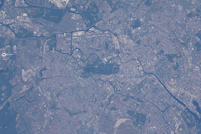iss040e033045