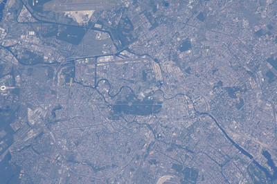 iss040e033046