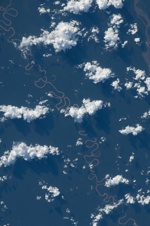 iss040e054565